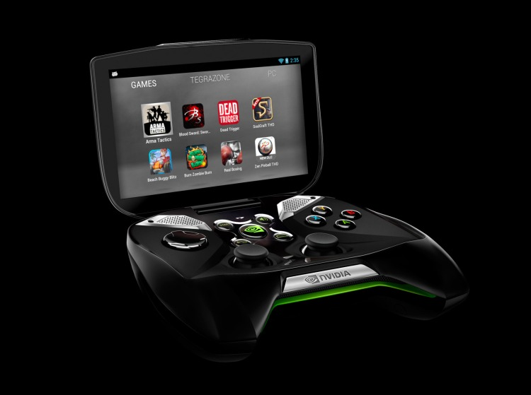 nvidia-project-shield-game